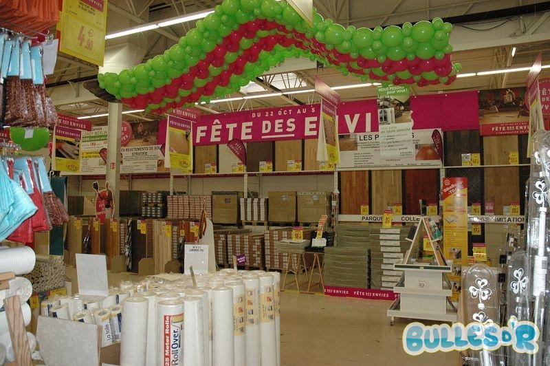Bulles_d_R_L_univers_du_ballon_Decoration_ballons_Leroy_Merlin_fete_des_envies__4_-347