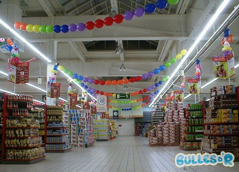 Bulles_d_R_L_univers_du_ballon_Decoration_ballons_Ouverture_Cora__1_-351