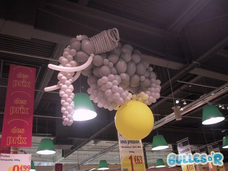 Bulles_d_R_L_univers_du_ballon_Decoration_ballons_Ouverture_Cora__3_-353