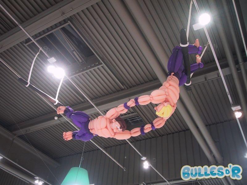 Bulles_d_R_L_univers_du_ballon_Decoration_ballons_Ouverture_Cora__4_-354