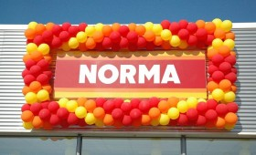 Décoration Norma