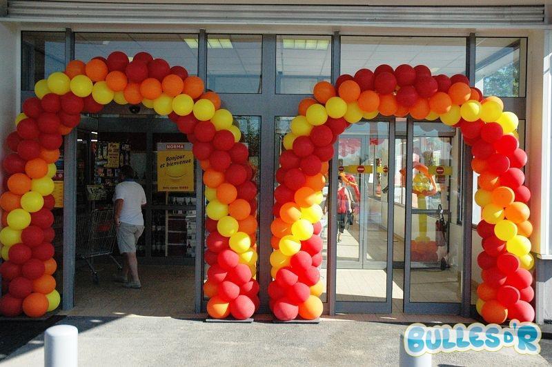 Bulles_d_R_L_univers_du_ballon_Decoration_ballons_Ouverture_Norma__2_-337