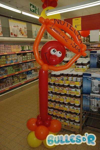 Bulles_d_R_L_univers_du_ballon_Decoration_ballons_Ouverture_Norma__3_-338