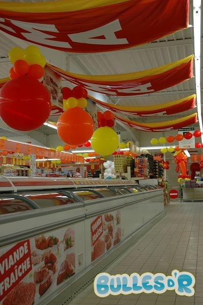 Bulles_d_R_L_univers_du_ballon_Decoration_ballons_Ouverture_Norma__5_-340