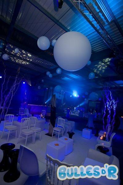 Bulles_d_R_L_univers_du_ballon_Decoration_ballons_Soir__e_Lancement_BMW_S__rie_5__2_-366