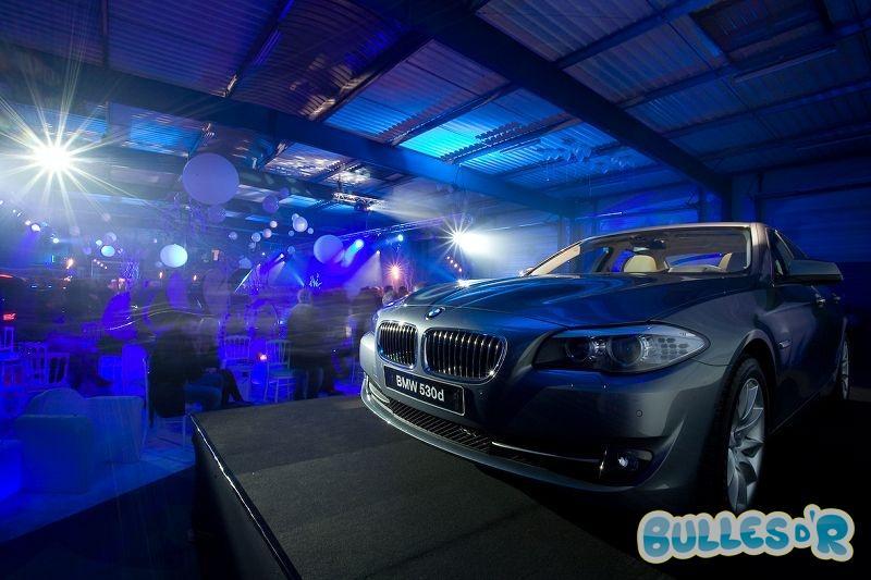 Bulles_d_R_L_univers_du_ballon_Decoration_ballons_Soir__e_Lancement_BMW_S__rie_5__3_-367