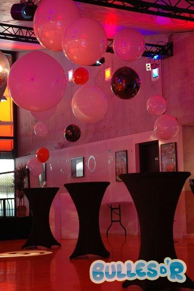 Bulles_d_R_L_univers_du_ballon_Decoration_ballons_Soiree_VIP_concert_de_Johnny_Hallyday____1_-377