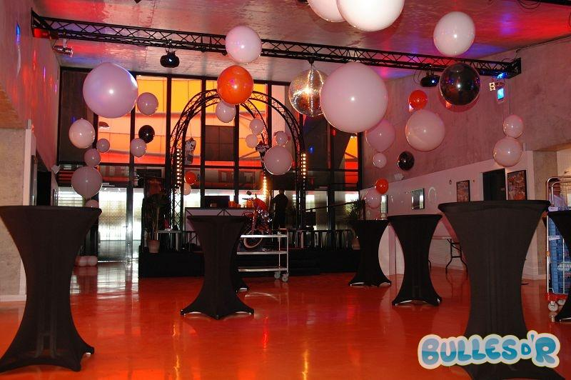 Bulles_d_R_L_univers_du_ballon_Decoration_ballons_Soiree_VIP_concert_de_Johnny_Hallyday____2_-378
