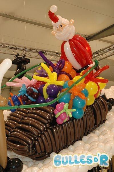 Bulles_d_R_L_univers_du_ballon_Decoration_ballons_Traineau_du_Pere_noel___3_-395