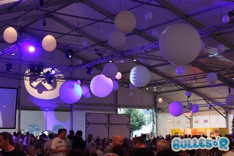 Bulles_d_R_L_univers_du_ballon_Decoration_ballons_fete_de_la_biere___1_-355