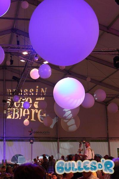 Bulles_d_R_L_univers_du_ballon_Decoration_ballons_fete_de_la_biere___3_-357