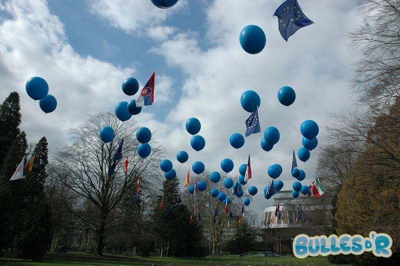 Bulles_d_R_L_univers_du_ballon_Decoration_ballons_geant_50ans_traite_de_Rome__1_-397