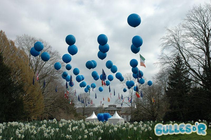 Bulles_d_R_L_univers_du_ballon_Decoration_ballons_geant_50ans_traite_de_Rome__2_-398