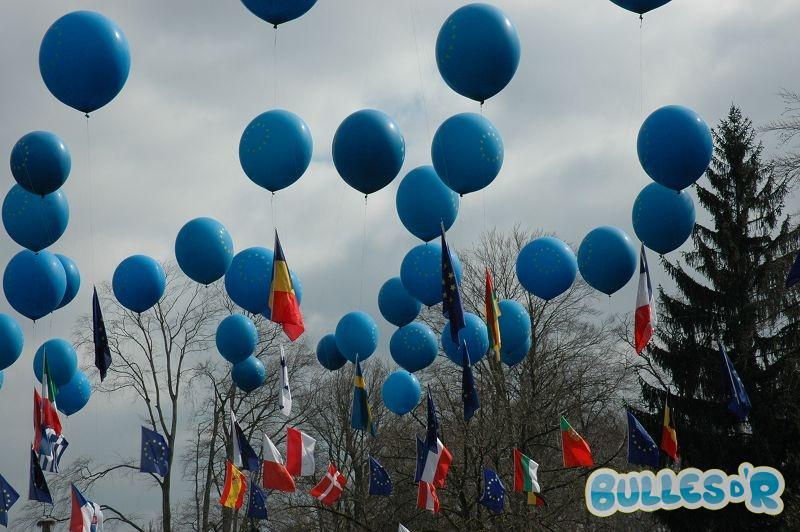 Bulles_d_R_L_univers_du_ballon_Decoration_ballons_geant_50ans_traite_de_Rome__3_-399