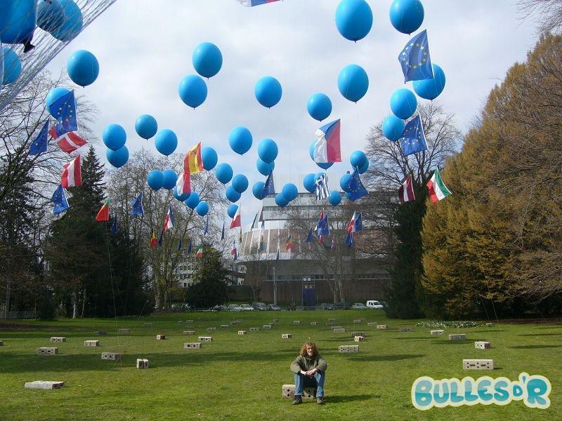 Bulles_d_R_L_univers_du_ballon_Decoration_ballons_geant_50ans_traite_de_Rome__4_-400