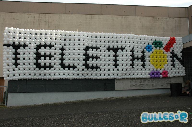 Bulles_d_R_L_univers_du_ballon_Decoration_ballons_logo_t__l__thon__1_-402