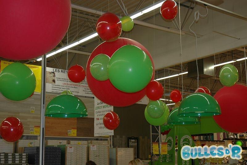 Bulles_d_R_L_univers_du_ballon_Decoration_ballons_quinzaine_commerciale_Leroy_Merlin__1_-332