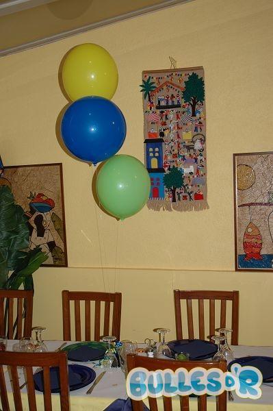 Bulles_d_R_L_univers_du_ballon_Decoration_ballons_restaurant_Le_Rios_Strasbourg__1_-362