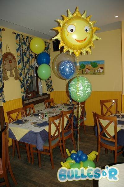 Bulles_d_R_L_univers_du_ballon_Decoration_ballons_restaurant_Le_Rios_Strasbourg__3_-364