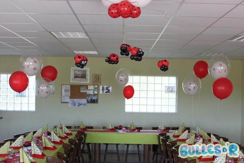 Bulles_d_R_L_univers_du_ballon_Decoration_bapteme_coccinelle__1_-411