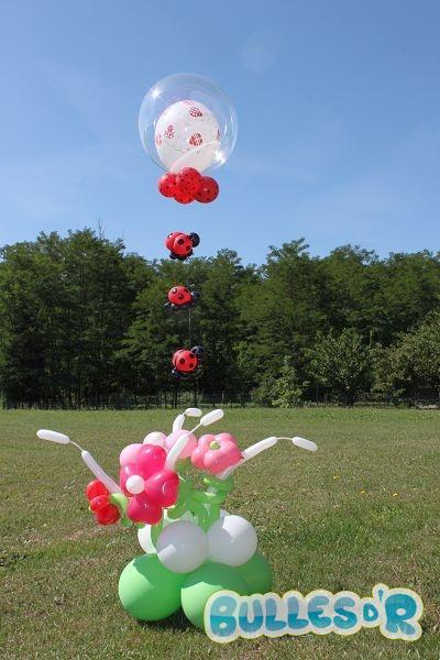Bulles_d_R_L_univers_du_ballon_Decoration_bapteme_coccinelle__3_-413