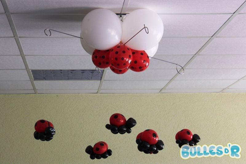 Bulles_d_R_L_univers_du_ballon_Decoration_bapteme_coccinelle__4_-414