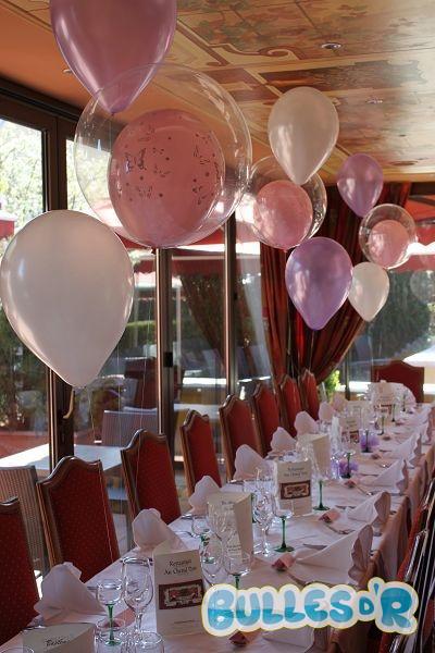 Bulles_d_R_L_univers_du_ballon_Decoration_bapteme_papillon_rose_et_lilas__1_-419
