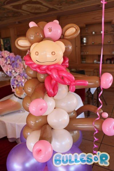 Bulles_d_R_L_univers_du_ballon_Decoration_bapteme_papillon_rose_et_lilas__2_-420