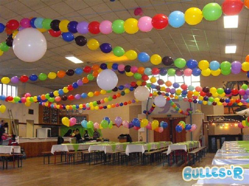 Bulles_d_R_L_univers_du_ballon_Decoration_carnaval_de_Gambsheim__2_-376
