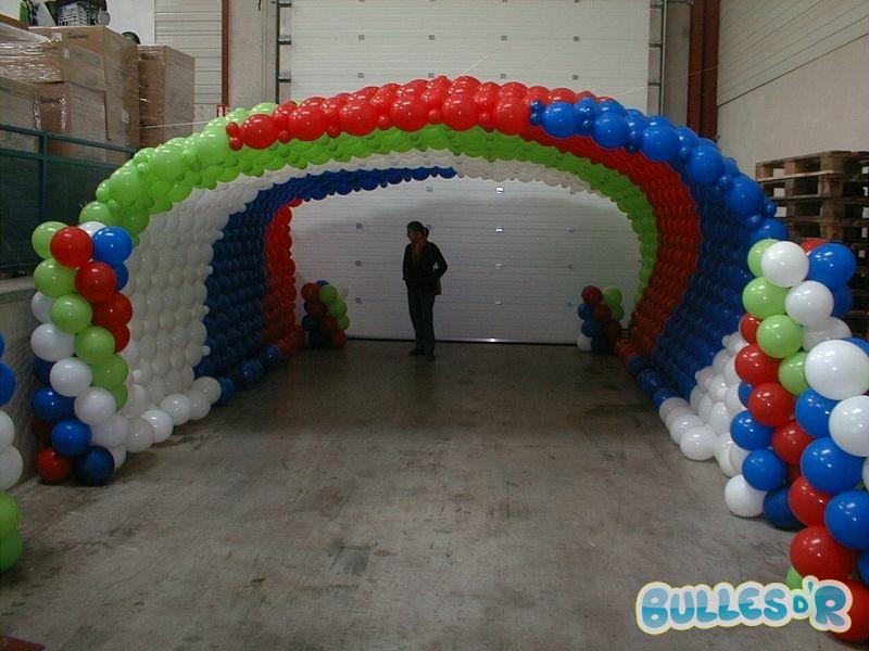 Bulles_d_R_L_univers_du_ballon_Decoration_inauguration_batiment_Mondia__5_-410