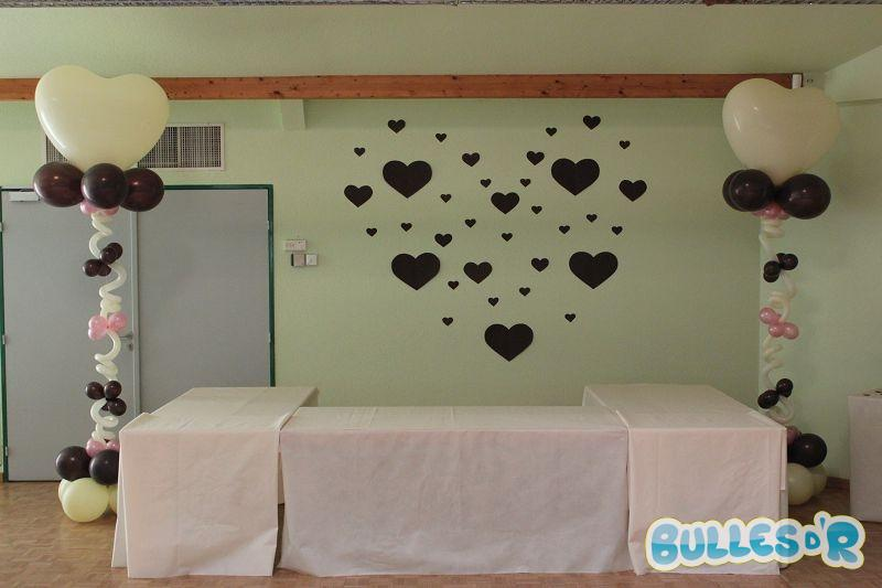 Bulles_d_R_L_univers_du_ballon_Decoration_mariage_ballons_Ivoire_rose_chocolat__1_-518