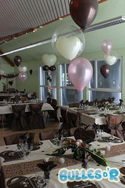 Bulles_d_R_L_univers_du_ballon_Decoration_mariage_ballons_Ivoire_rose_chocolat__2_-519