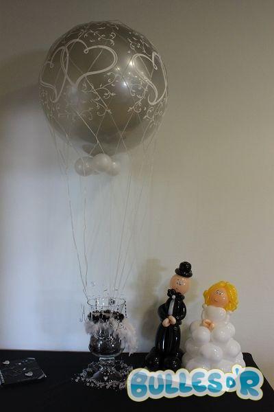 Bulles_d_R_L_univers_du_ballon_Decoration_mariage_ballons__Blanc_noir_argent__2_-671