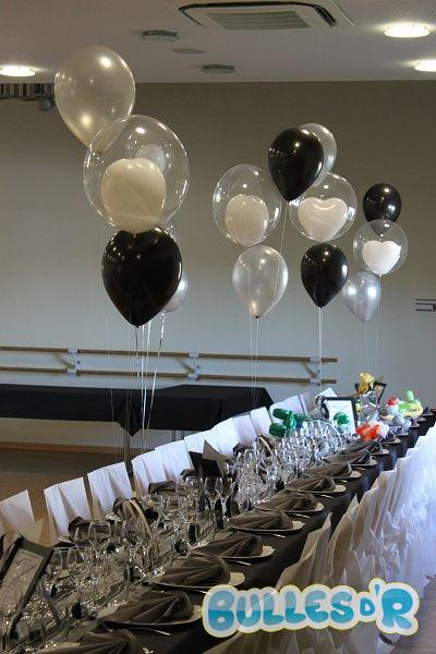 bullesdr d coration de mariage en ballons ittenheim. Black Bedroom Furniture Sets. Home Design Ideas