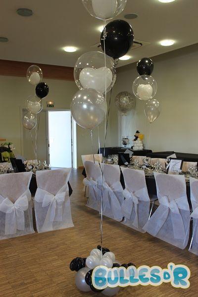 Bulles_d_R_L_univers_du_ballon_Decoration_mariage_ballons__Blanc_noir_argent__4_-673