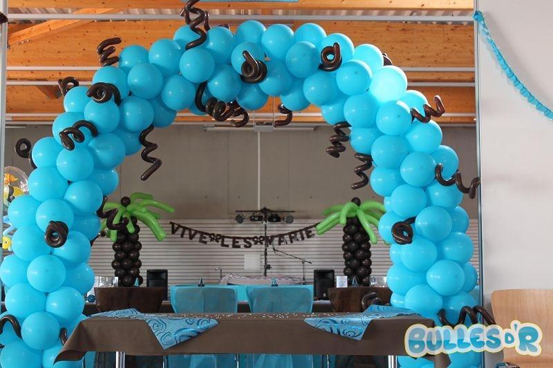Bulles_d_R_L_univers_du_ballon_Decoration_mariage_ballons__Blanc_turquoise_chocolat__3_-674