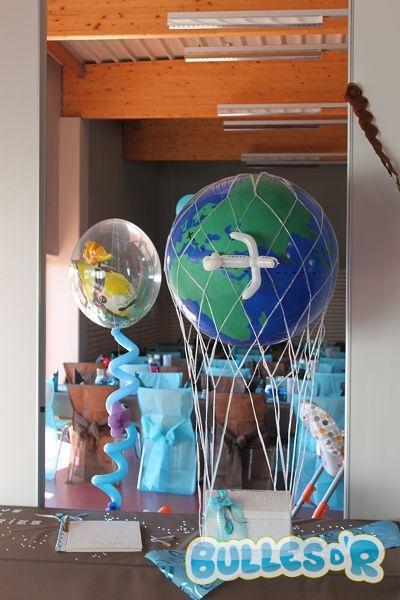 Bulles_d_R_L_univers_du_ballon_Decoration_mariage_ballons__Blanc_turquoise_chocolat__4_-675