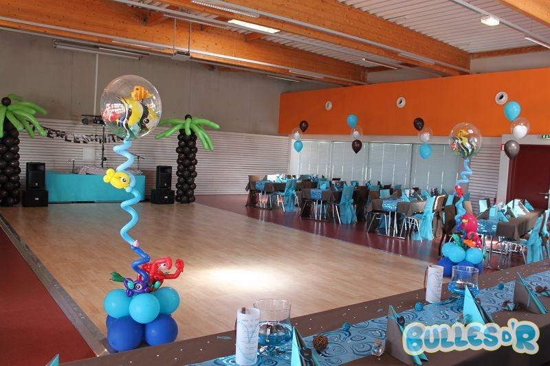 Bulles_d_R_L_univers_du_ballon_Decoration_mariage_ballons__Blanc_turquoise_chocolat__5_-676