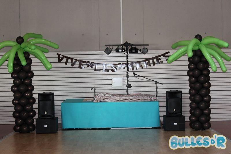 Bulles_d_R_L_univers_du_ballon_Decoration_mariage_ballons__Blanc_turquoise_chocolat__6_-677