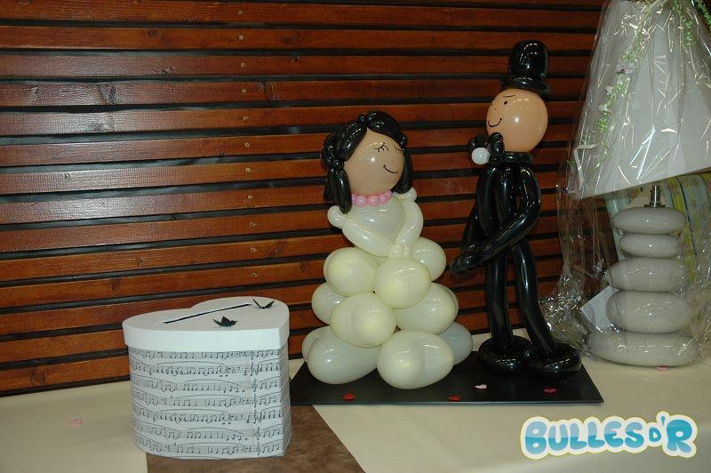 Bulles_d_R_L_univers_du_ballon_Decoration_mariage_ballons__blanc_chocolat_rose__1_-629