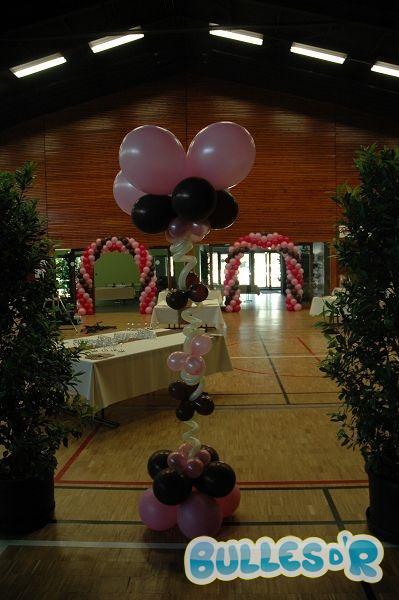 Bulles_d_R_L_univers_du_ballon_Decoration_mariage_ballons__blanc_chocolat_rose__2_-630