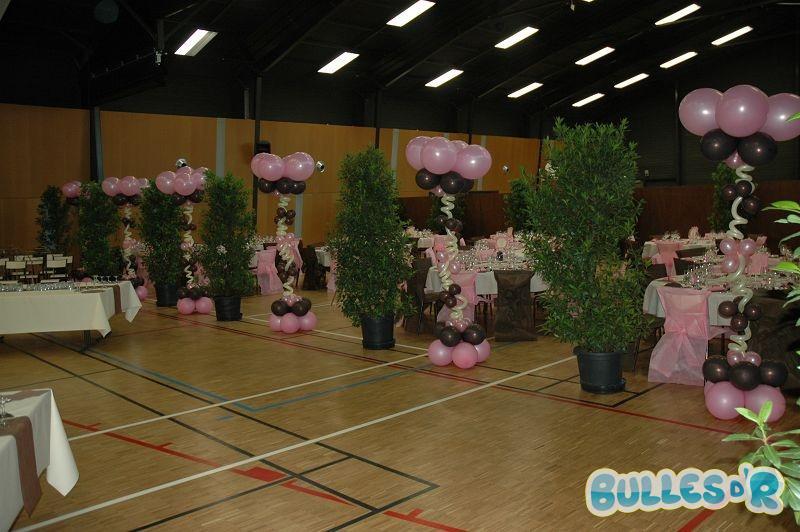Bulles_d_R_L_univers_du_ballon_Decoration_mariage_ballons__blanc_chocolat_rose__3_-631