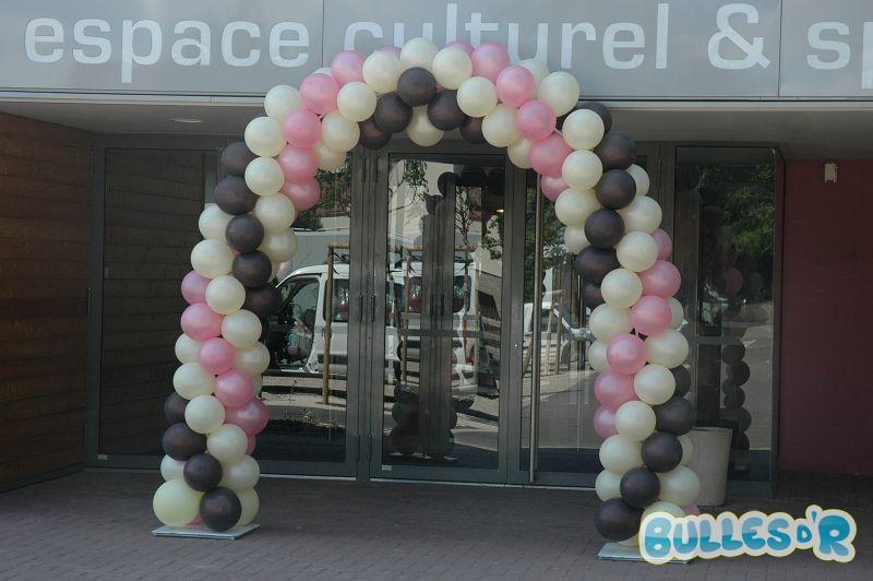 Bulles_d_R_L_univers_du_ballon_Decoration_mariage_ballons__blanc_chocolat_rose__4_-632