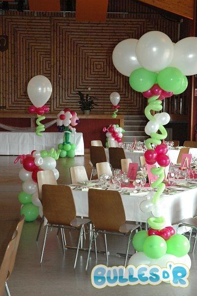 Bulles_d_R_L_univers_du_ballon_Decoration_mariage_ballons__blanc_fuchsia_vert_anis__2_-652