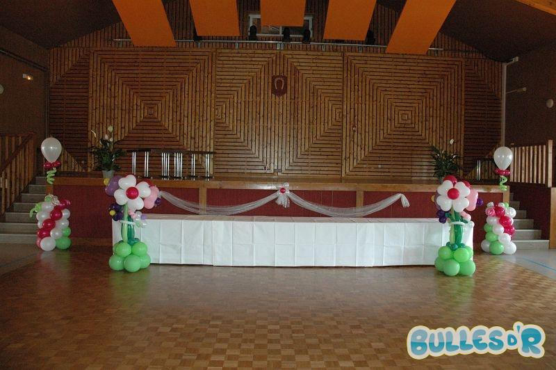 Bulles_d_R_L_univers_du_ballon_Decoration_mariage_ballons__blanc_fuchsia_vert_anis__4_-653