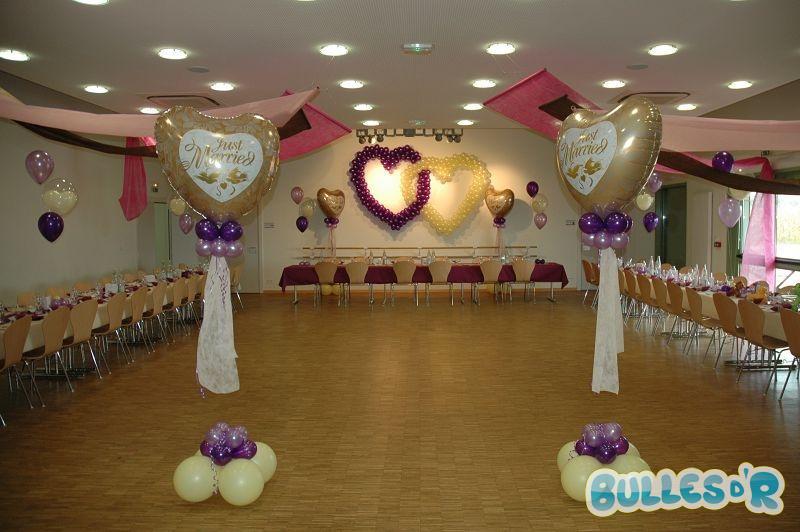 Bulles_d_R_L_univers_du_ballon_Decoration_mariage_ballons__blanc_ivoire_Lilas_violet__2_-606