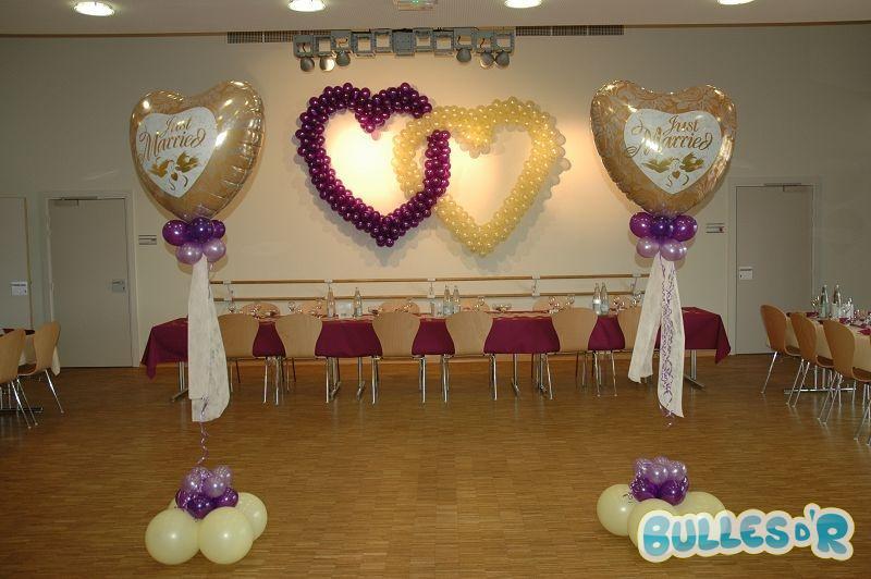 Bulles_d_R_L_univers_du_ballon_Decoration_mariage_ballons__blanc_ivoire_Lilas_violet__3_-607