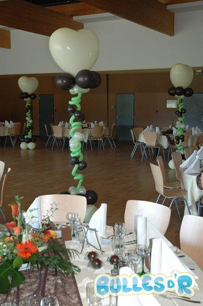 Bulles_d_R_L_univers_du_ballon_Decoration_mariage_ballons__blanc_ivoire_chocolat_vert_51_-613