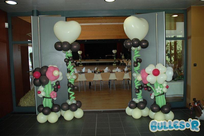 Bulles_d_R_L_univers_du_ballon_Decoration_mariage_ballons__blanc_ivoire_chocolat_vert__3_-611