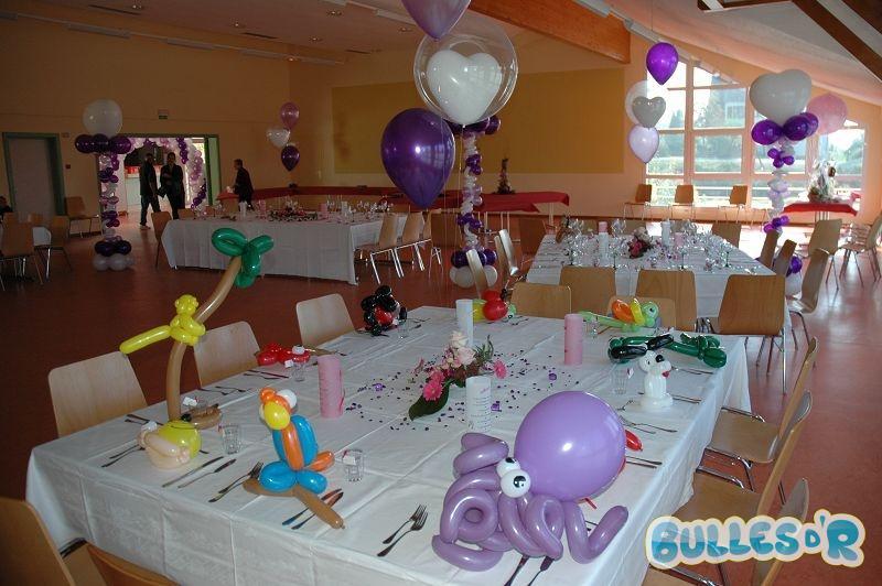 Bulles_d_R_L_univers_du_ballon_Decoration_mariage_ballons__blanc_lilas_violet__2_-598